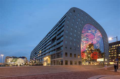 Design A House Online rotterdam market hall rotterdam the netherlands
