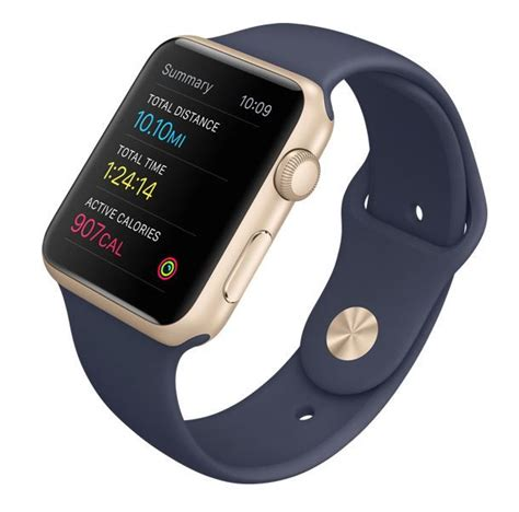 Iwatch Apple 17 best ideas about iwatch 2 on apple
