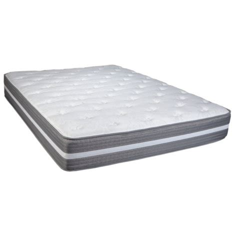 comfort sleep products comfort sleep products cameron luxury firm full size
