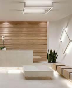 Reception Area Desk 25 Best Ideas About Modern Reception Area On Reception Areas Front Desk And Office