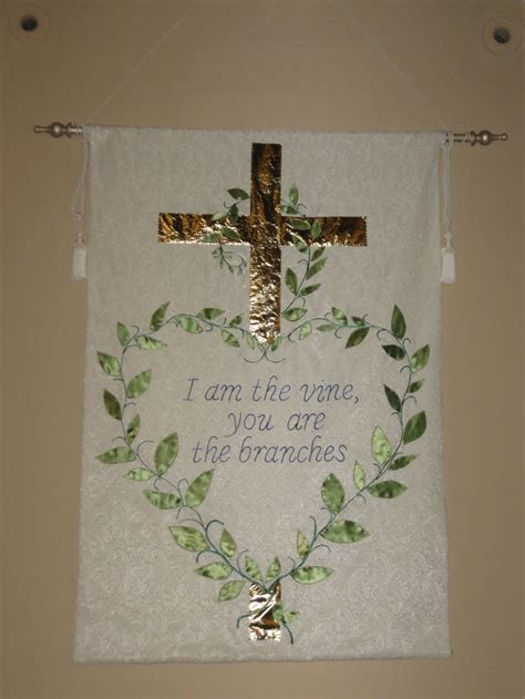 Wedding Banner For Church by 1000 Images About Church Banner Designs On