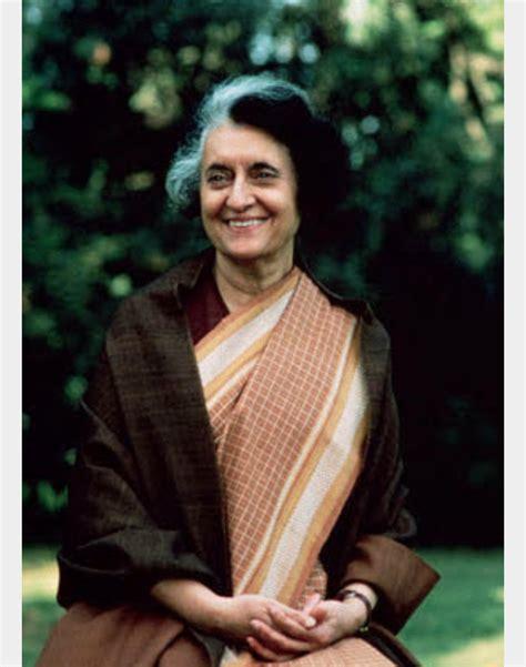 indira gandhi biography timeline shalini talwar shalinit 6 twitter