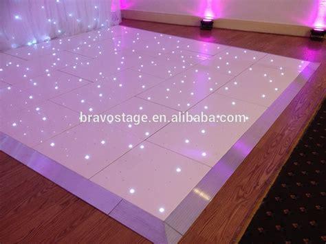 used portable floor for sale buy floor used