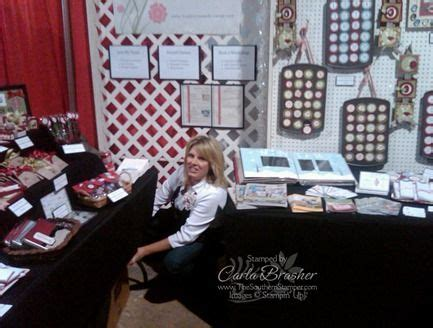 photo display ideas tips and tricks 134 best images about craft fair displays and ideas on