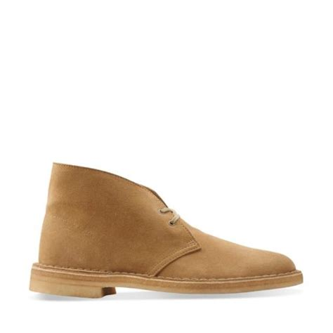 desert boot desert boot oakwood suede s desert boots clarks