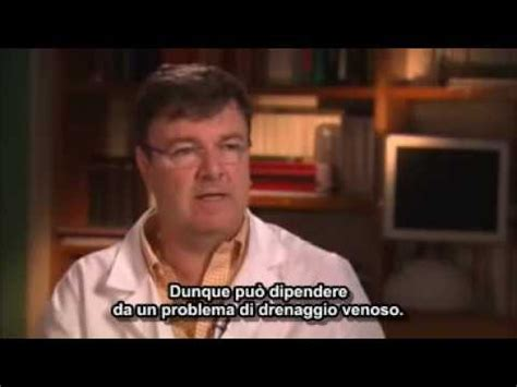 cura sclerosi multipla nicoletta mantovani medico italiano scopre la cura per la sclerosi multipla