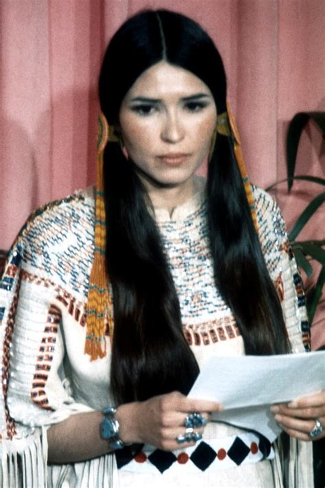 What Fbi Stand For by Sacheen Littlefeather Abagond