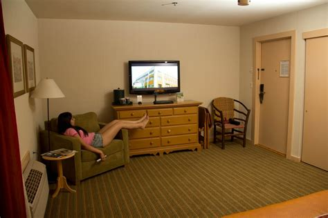 Sagamore Room by Review Of The Sagamore Resort In Lake George