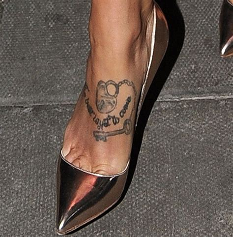 130 best images about foot tattoos on pinterest compass 9386 best images about women s designer shoes celebrity