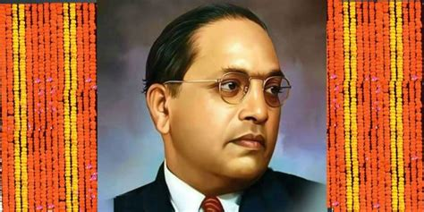Ambedkar Mba 2017 by Nation Remembers Br Ambedkar On His Birth Anniversary