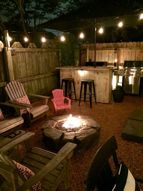 18 Fire Pit Ideas For Your Backyard Best Of Diy Ideas Backyard Themed Pit