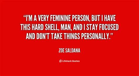 femininity quotes quotesgram