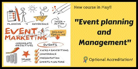 youth cymru event planning and management course