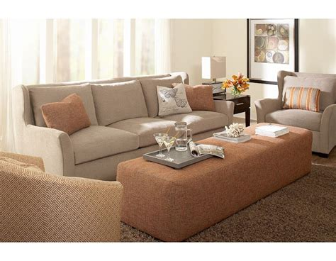 contemporary ls for living room modern furniture havertys contemporary living room design