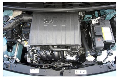 hyundai i10 engine specifications carshighlight cars review concept specs price