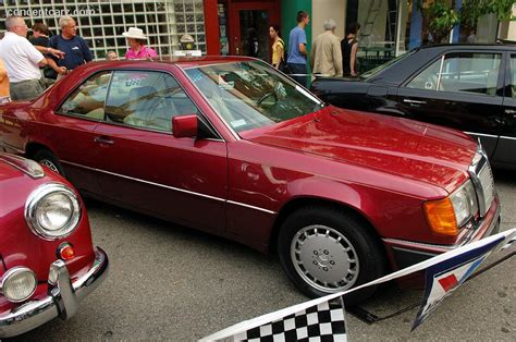 automotive repair manual 1992 mercedes benz 300ce on board diagnostic system 1992 mercedes benz 300ce history pictures value auction sales research and news