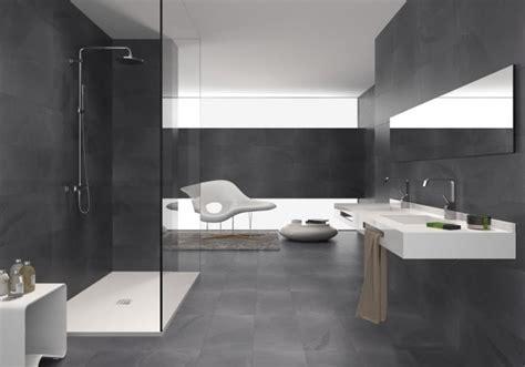 White Bathroom Tiles Uk by 187 Bathroom Tiles Tilbury Tiles
