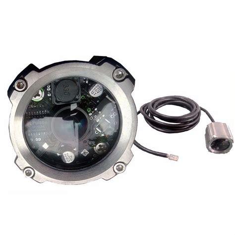 Cctv Underwater smtsec sc u003 ip68 100m underwater depth underwater cctv buy underwater
