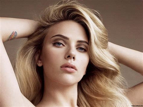 most memorable hair moments of 2014 scarlett johansson celebrity lifestyle scarlett johansson s new house