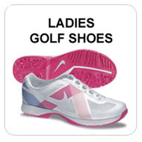 Im Loving The Maxx Bp840 From Loris Shoes But by Golf Sandals Lori S Golf Shoppe