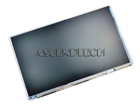 Samsung Tab 3 Wsvga Lcd samsung galaxy tab 2 gt p3100 7 quot wsvga glossy wled tft lcd