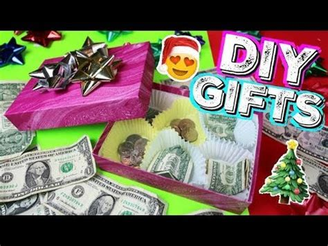 expensive christmas gift ideas diy gift ideas cheap gifts that look expensive
