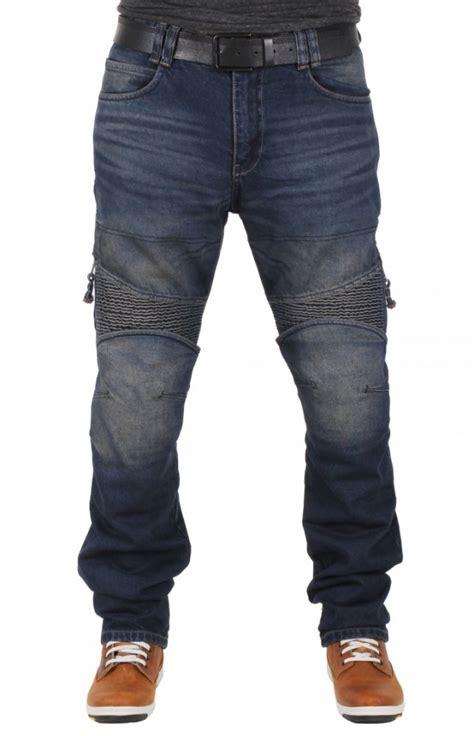 tech  nemrut kevlar kot pantolon