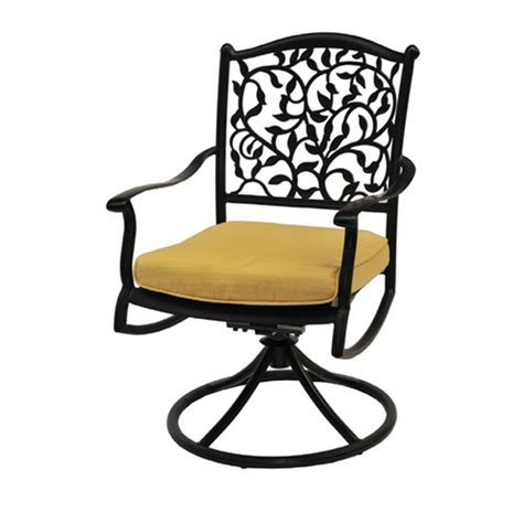 How To Repair Swivel Patio Chair Jacshootblog Furnitures How To Repair Patio Chairs