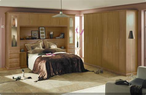 fitted bedroom companies fitted bedroom company in glasgow wardrobes sliding doors