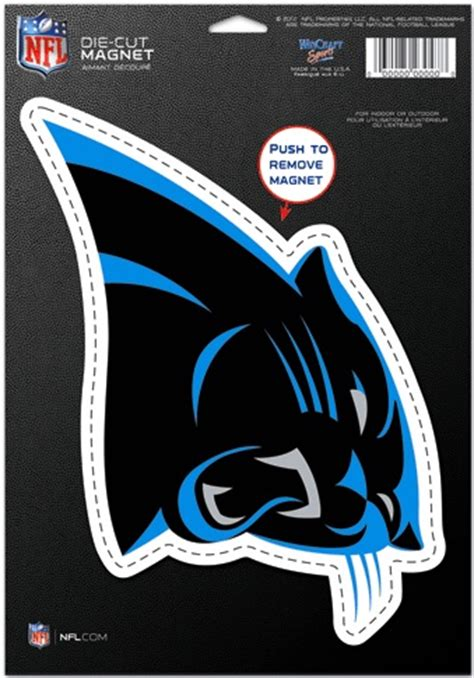 panthers colors nfl carolina panthers accessories merchandise gifts tailgate shop