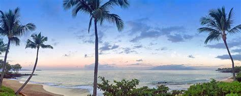 hawaii island  visit