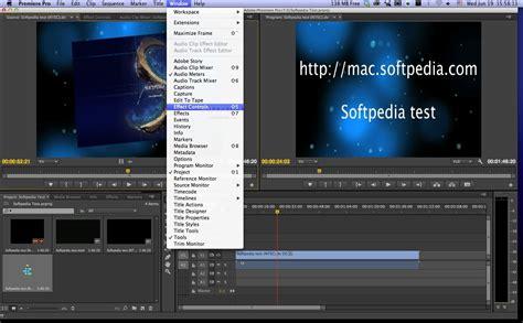 adobe premiere pro trial version free download adobe premiere download mac trial programzone