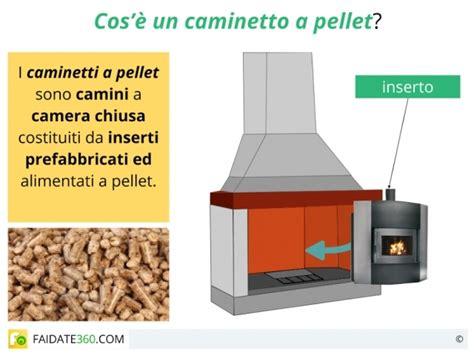 italiana camini opinioni costo caminetti costo barbecue a gas u2013 cerco