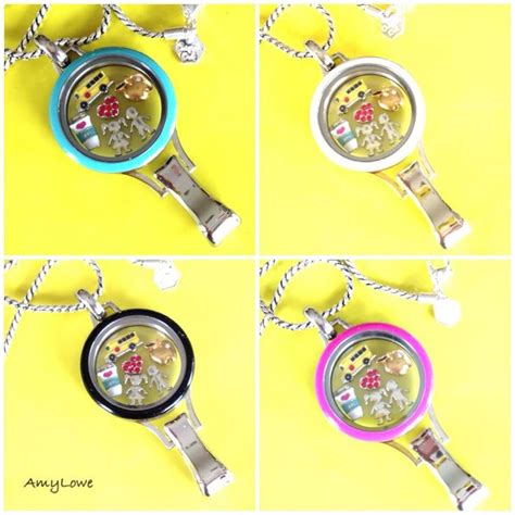 origami owl shop 1000 ideas about origami owl lanyard on