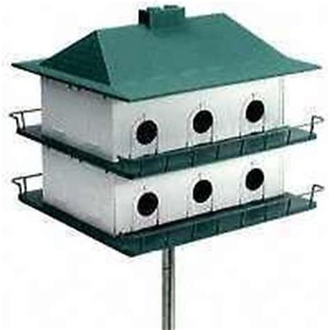 plastic bird house ebay