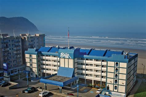 friendly hotels oregon coast oregon coast family hotel lodging