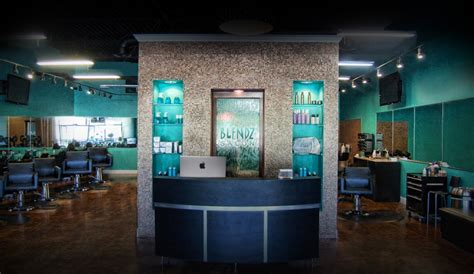 salons speaclize in hair growth weaves atlanta ga blendz salon go rolling out
