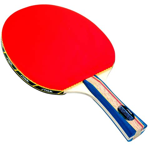 stiga table tennis racket table tennis paddle rating system brokeasshome com