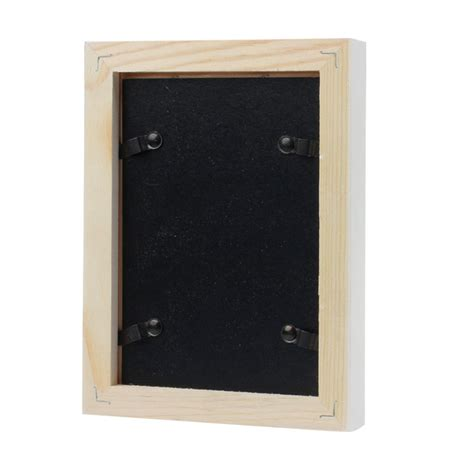 fashion home decor fashion home decor wooden picture frame wall mounted