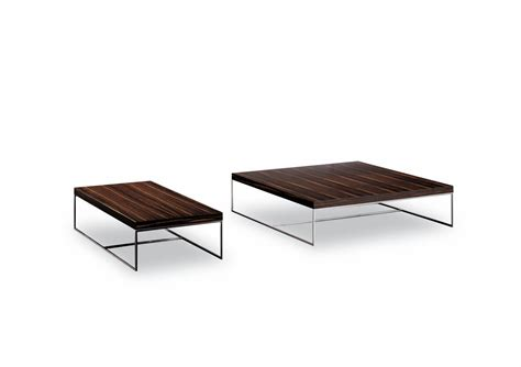 sofa beistelltisch smink incorporated products coffee and side tables