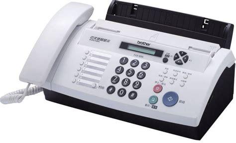 Alat Mesin Fotokopi 21 alat komunikasi tradisional dan modern lengkap dengan gambarnya
