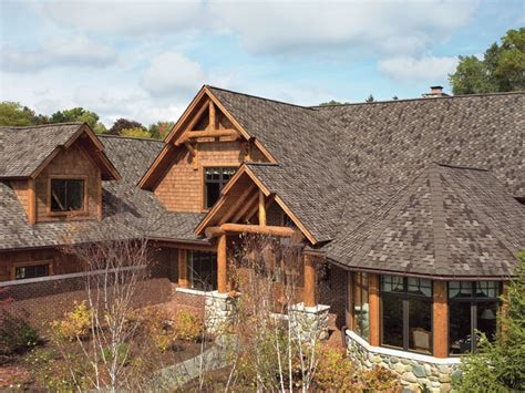 home designer pro build roof 1000 images about gaf grand canyon shingles on pinterest