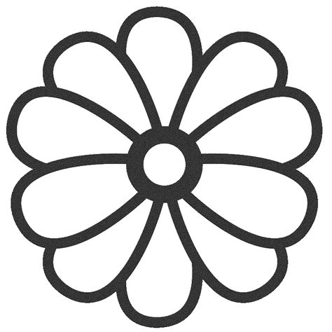 coloring pages of flowers that you can print coloring page of flowers printable colouring pages