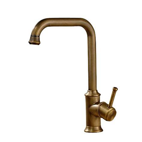 5 best faucet vintage for sale 2016 product boomsbeat