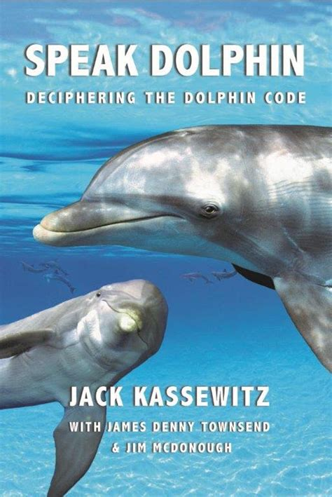 One Million Things Animal Dk Publishing Ebook E Book speakdolphin our books