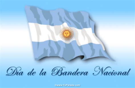 imagenes chistosas del dia de la bandera celebraci 243 n del d 237 a de la bandera nacional argentina
