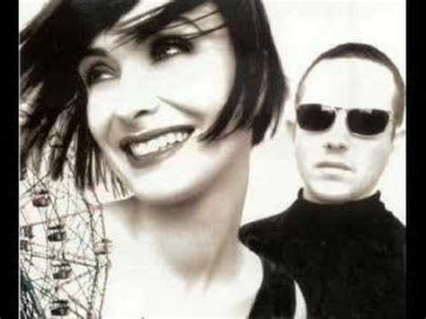swing out sisters complete version swing out sister heaven only knows live version youtube