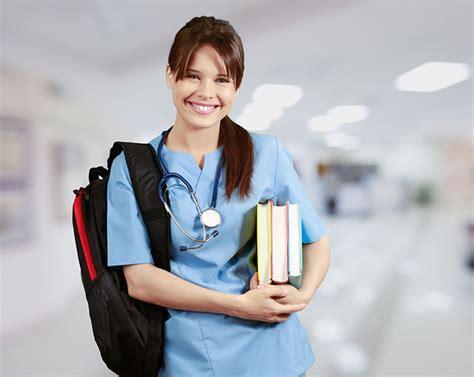 Nursing School In Toledo by Toledo Nursing School Athena Career Academy