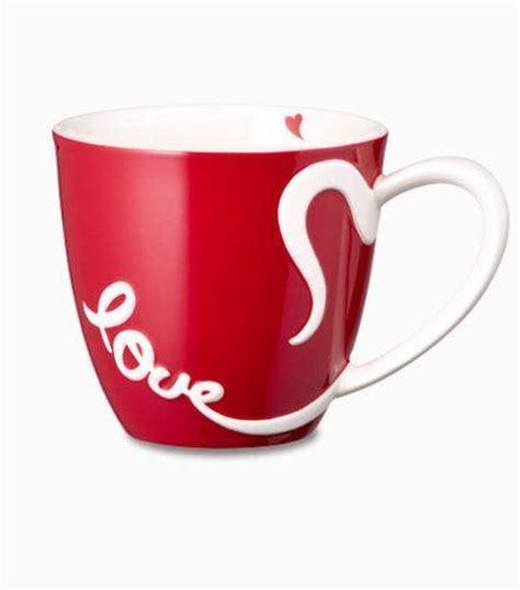 valentines cups starbucks mug ebay