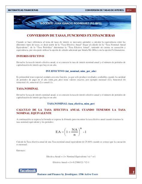 codigo docente pago incentivo codigo docente pagos newhairstylesformen2014 com
